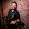 Chris Young takes Raised on Country Tour with Chris Janson to Montage Mountain in Scranton on June 21