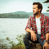 Country superstars Luke Bryan and Cole Swindell perform at Hersheypark Stadium on June 6