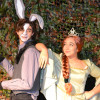 'Shrek the Musical' creates funny fairy tale at Act Out Theatre in Dunmore Feb. 22-March 3