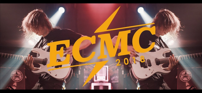 EXCLUSIVE: Electric City Music Conference announces 2019 dates, premieres 2018 aftermovie