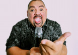 'Fluffy' comedian Gabriel Iglesias adds 2nd show at Sands Bethlehem Event Center on Aug. 31 due to popular demand