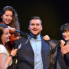 Musical comedy 'Company' comes to Music Box Dinner Playhouse in Swoyersville March 8-24