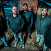 EXCLUSIVE: Pittston metal band ASHFALL will reunite at Stage West in Scranton on April 13