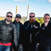 Scranton rockers These Idol Hands play 'Unbound' album release show at V-Spot on Feb. 16