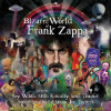 'Bizarre World of Frank Zappa' comes to life as a hologram at Kirby Center in Wilkes-Barre on May 1