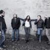 ARCHIVES: Scranton pop rock band The Great Party's school (bus) of rock