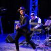 4th annual Winter Blues Guitarmageddon heats up Scranton Cultural Center on Feb. 15