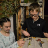 Act Out Theatre Group finds 'Dinosaurs Before Dark' in Dunmore March 29-31