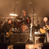 Billy Joel's band Lords of 52nd Street plays at Kirby Center in Wilkes-Barre on May 11