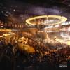 Philadelphia building $50 million video gaming venue, first esports arena in U.S.
