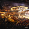 Philadelphia building $50 million video gaming venue, first esports arena in U.S.
