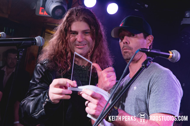 Nominations for the 2019 Steamtown Music Awards now open, with new categories and nomination changes