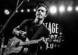 PHOTOS: Drake Bell and The Boastfuls at Stage West in Scranton, 02/22/19