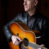 Grammy-winning country singer Lyle Lovett and His Large Band perform at Kirby Center in Wilkes-Barre on July 28