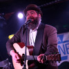 Irish folk singer Mickey Spain plays free Parade Day show at Kirby Center in Wilkes-Barre on March 10