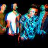 Multi-platinum rockers Papa Roach return to Sands Bethlehem Event Center with Asking Alexandria on Aug. 13