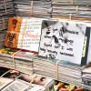 PostSecret exhibit shares anonymous postcard secrets at Misericordia in Dallas April 6-June 9