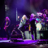 PHOTOS: Kansas Point of Know Return 40th Anniversary Tour at F.M. Kirby Center in Wilkes-Barre, 03/03/19