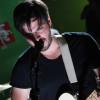 SONG PREMIERE: Scranton alt rock band University Drive assesses the emotional 'Damage'