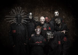 Slipknot takes Knotfest Roadshow with Volbeat, Gojira, Behemoth to Montage Mountain in Scranton on Aug. 24