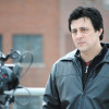 Documentary on Scranton-born Rocky impersonator gets NEPA premiere at Ritz Theater on March 23