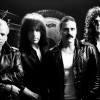 Almost Queen tribute recreates hits like 'Bohemian Rhapsody' at Sherman Theater in Stroudsburg on April 5