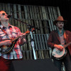 NEPA jamgrass band Cabinet's only 2019 festival performance will be at Grateful Get Down June 28-29