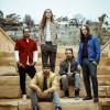 Multi-platinum rockers Incubus play Musikfest at SteelStacks in Bethlehem on Aug. 7