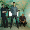 '90s alt rockers Better Than Ezra will headline Yuengling's free 190th anniversary concert in Pottsville on July 13