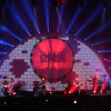 Brit Floyd celebrates 40 years of Pink Floyd's 'The Wall' at Kirby Center in Wilkes-Barre on July 27