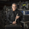 Bruce Springsteen drummer Max Weinberg plays interactive Jukebox set at Sherman Theater in Stroudsburg on Nov. 23