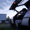'At the Drive-In' documentary on Mahoning Drive-In in Lehighton now available on DVD and digital
