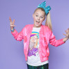 Nickelodeon pop star JoJo Siwa performs at Mohegan Sun Arena in Wilkes-Barre on Aug. 31