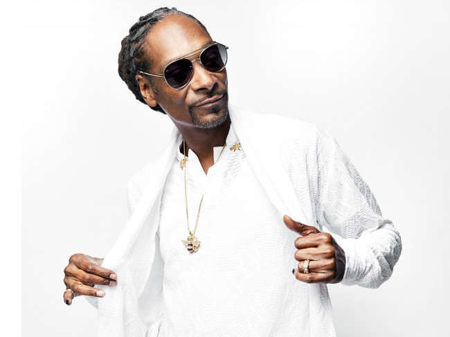 After Wilkes-Barre show, Snoop Dogg comes to Scranton for afterparty DJ set on Sept. 26
