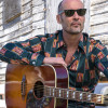 Roots singer/songwriter Paul Thorn returns to F.M. Kirby Center in Wilkes-Barre on Nov. 5
