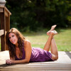 EXCLUSIVE: 'Sleepaway Camp' star Felissa Rose will meet fans at NEPA Horror Film Festival on Oct. 13