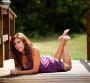 EXCLUSIVE: 'Sleepaway Camp' star Felissa Rose will meet fans at NEPA Horror Film Festival on Oct. 13