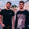 Chainsmokers, Weezer, Incubus, Steve Miller, Godsmack, and more headline 2019 Musikfest in Bethlehem