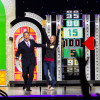 Come on down to 'The Price Is Right Live!' at Sands Bethlehem Event Center on Sept. 27