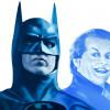 Burton and Schumacher 'Batman' movies return to NEPA theaters in May for Batman's 80th anniversary