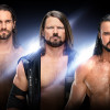 WWE Live SummerSlam brings Heatwave Tour to Mohegan Sun Arena in Wilkes-Barre on July 7