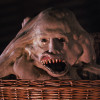 EXCLUSIVE: 'Basket Case' director and star will meet fans at NEPA Horror Film Festival on Oct. 13