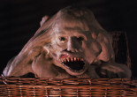 'Basket Case' creator and actors will meet fans at NEPA Horror Film Festival on Oct. 13