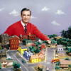 Honoring Fred Rogers, Pennsylvania declares May 23 '1-4-3 Day,' encourages acts of kindness