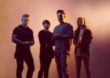 Lancaster rap rockers From Ashes to New come to Sherman Theater in Stroudsburg on July 13