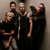 Pop band Walk the Moon headlines 98.5 KRZ Summer Smash at Kirby Center in Wilkes-Barre on July 19