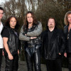 U.K. metal legends Cloven Hoof take first U.S. tour to Border Bar in Pittston on May 23