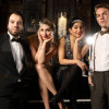 After sold-out opening, new Scranton speakeasy Madame Jenny's plans weekly jazz music and 1920s fun