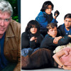 Talk to actor Anthony Michael Hall live at 'Breakfast Club' screening at Kirby Center in Wilkes-Barre on Aug. 17