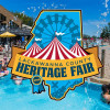 First-ever Lackawanna County Heritage Fair takes over Montage Mountain in Scranton May 29-June 2